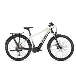 VTT Scott Scale 980 dark grey 2021