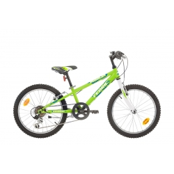 VTT Scott Aspect 930 pearl white 2021
