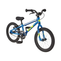 BMX GT MACH JR Blue 2021