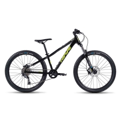 VTT Junior Scott Spark 700 2021