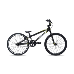 VTT Junior Scott Scale RC 600 2021