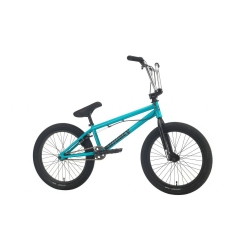 VTT Junior Scott Scale 16 2021