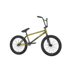 VTT Junior Scott Roxter 14 2021
