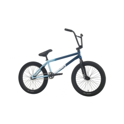 VTT Junior Scott Contessa 14 2021