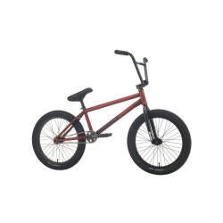 Vélo Enfant Scott Roxter Walker 2021
