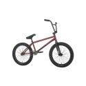 Vélo Enfant Scott Roxter Walker 2021