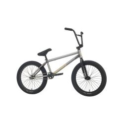 Vélo Enfant Scott Contessa Walker 2021