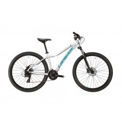 Vélo de route Giant Escape 3 2021