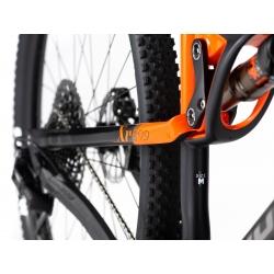 Vélo de ville Giant LIV Alight 3 2021