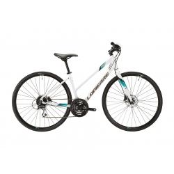 Vélo de route Lapierre SHAPER 200 W 2020