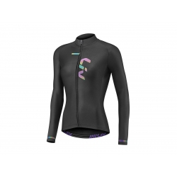Maillot ML Giant LIV RACE DAY 2021