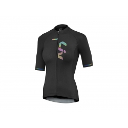Maillot MC Giant LIV RACE DAY 2021