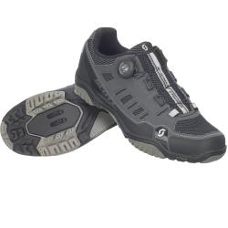 Chaussures Scott Sport Crus-r Boa® 2020
