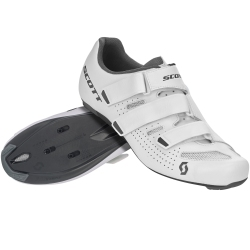 Chaussures Scott Road Comp 2020