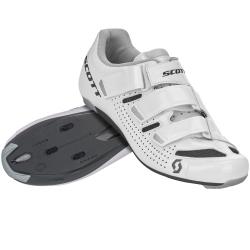 Chaussures Scott Road Comp Lady 2020