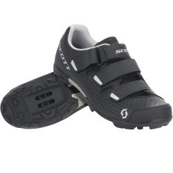 Chaussures Scott MTB Comp RS Lady 2020