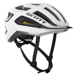 Casque Scott Arx Plus 2020