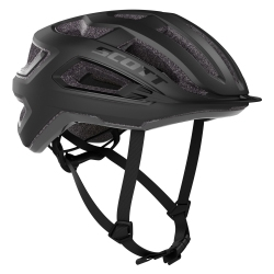 Casque Scott Arx 2020