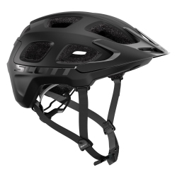 Casque Scott Vivo 2020