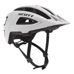Casque Scott Groove Plus 2020