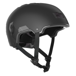 Casque Scott Jibe 2020