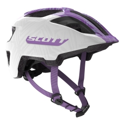 Casque Junior Scott Spunto 2020