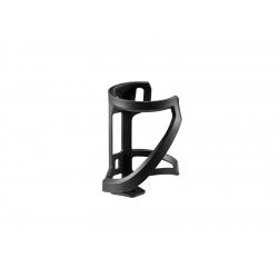 Porte-bidon Giant ARX Sidepull D 2020
