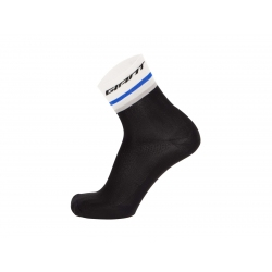 Chaussettes Giant INVICTUS 2020
