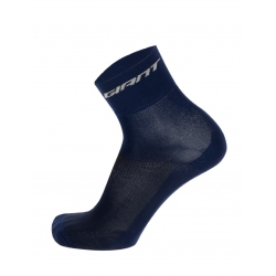 Chaussettes Giant OPUS 2020