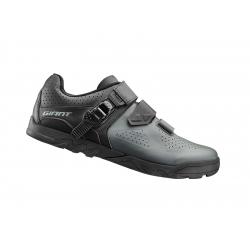 Chaussures VTT Giant LINE 2020