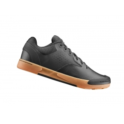 Chaussures VTT Giant SHUTTLE FLAT 2020