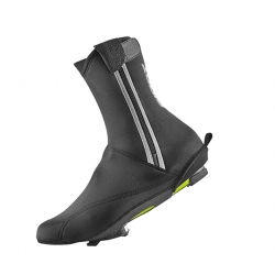 Couvre-chaussures Giant CHILL 2020