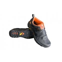 Chaussures KTM Factory Enduro 2021