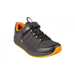Chaussures KTM Factory Character 2021