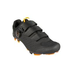 Chaussures KTM FACTORY LINE MTB SPD 2020