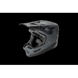 Casque VTT Cube STATUS X 2020