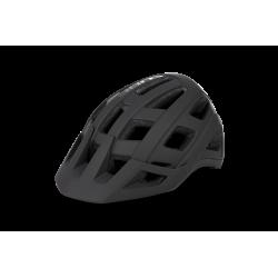 Casque VTT Cube BADGER 2020