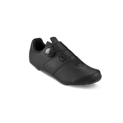 Chaussures route CUBE RD SYDRIX PRO 2020
