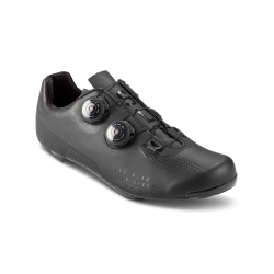 Chaussures route CUBE RD C:62 SLT 2020