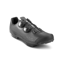 Chaussures VTT CUBE MTB C:62 SLT 2020