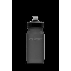 Bidon CUBE FEATHER 0.5L 2020