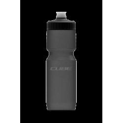 Bidon CUBE FEATHER 0.75L 2020