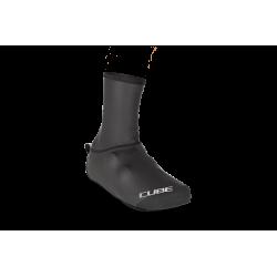 Sur-chaussures CUBE RAIN 2020