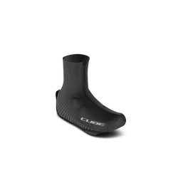 Sur-chaussures CUBE NEOPRENE MTB 2020