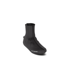 Sur-chaussures CUBE NEOPRENE RD 2020