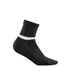 Chaussettes CUBE MID CUT 2020