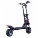 Vélo de route Lapierre Sensium 3.0 DISC 2021