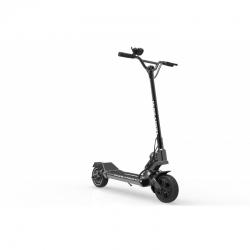 Trottinette électrique Minimotors Dualtron Mini 17.5Ah - Noir - bridée 2020