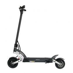 Trottinette électrique Kaabo Kaabo Skywalker 8H - Noir - 18.2Ah - Bridée 2020