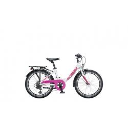 Vélo Enfant KTM WILDCAT 20 2021